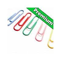 Best christianteenworld com youth ministry
