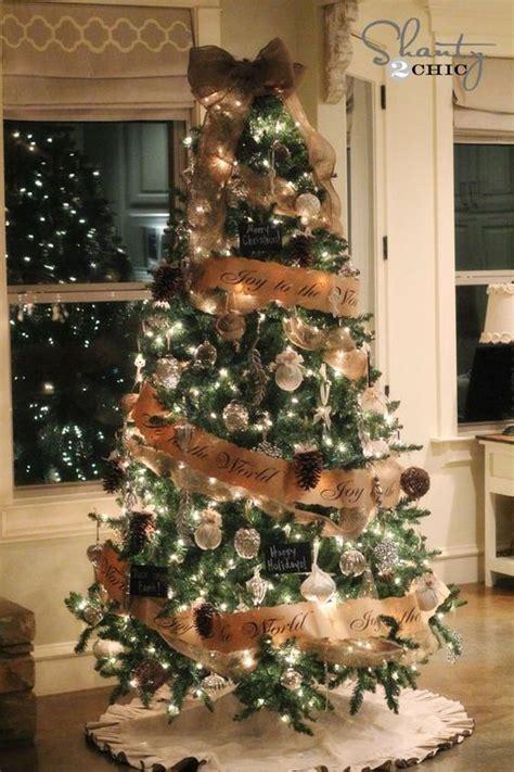Christmas Decor For Home Home Decorators Catalog Best Ideas of Home Decor and Design [homedecoratorscatalog.us]