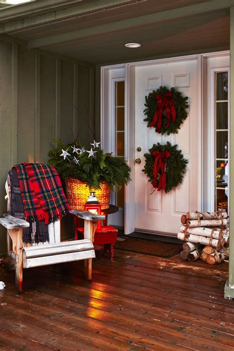 Christmas Decor For The Home Home Decorators Catalog Best Ideas of Home Decor and Design [homedecoratorscatalog.us]