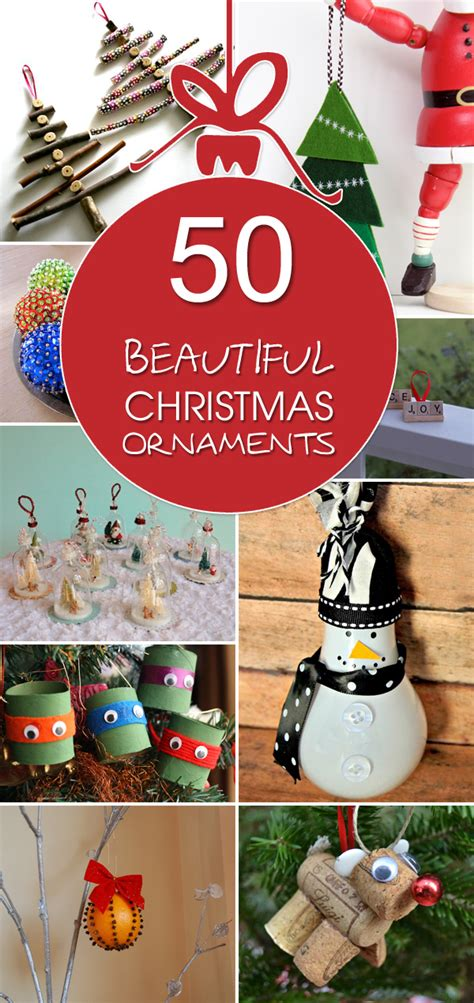 Christmas Decorations You Can Make At Home Home Decorators Catalog Best Ideas of Home Decor and Design [homedecoratorscatalog.us]