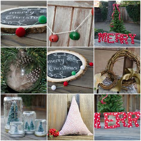 Christmas Diy Home Decor Home Decorators Catalog Best Ideas of Home Decor and Design [homedecoratorscatalog.us]