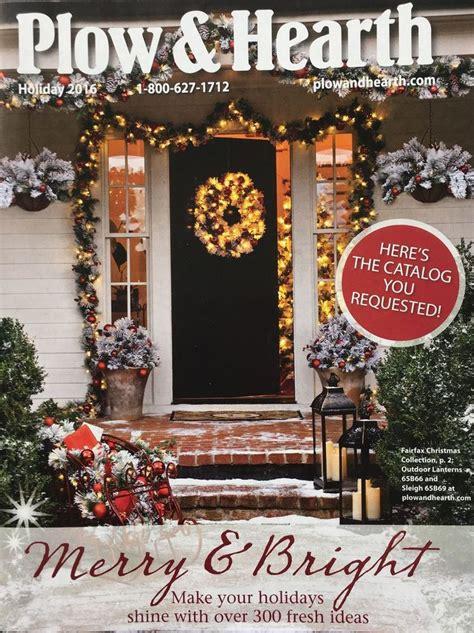 Christmas Home Decor Catalogs Home Decorators Catalog Best Ideas of Home Decor and Design [homedecoratorscatalog.us]
