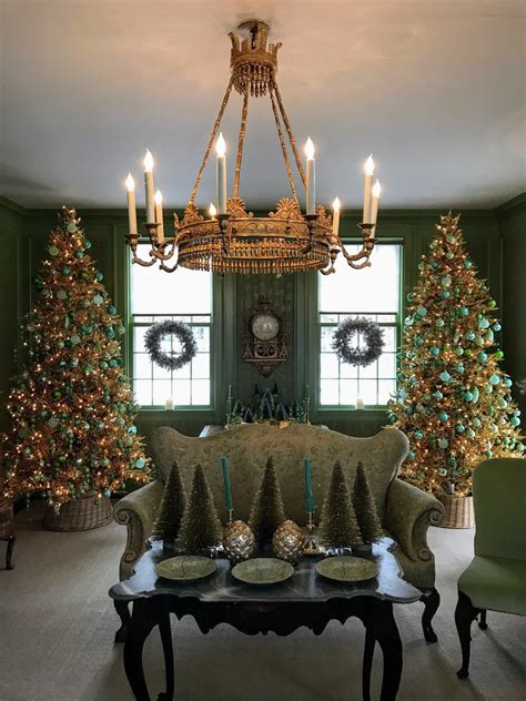 Christmas Home Decorating Ideas Martha Stewart Home Decorators Catalog Best Ideas of Home Decor and Design [homedecoratorscatalog.us]