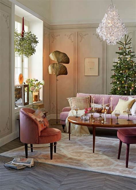 Christmas Interior Design Make Your Own Beautiful  HD Wallpapers, Images Over 1000+ [ralydesign.ml]