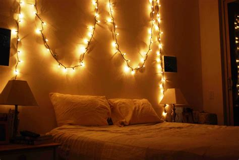 Christmas Light Bedroom Iphone Wallpapers Free Beautiful  HD Wallpapers, Images Over 1000+ [getprihce.gq]