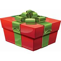 Christmas clipart huge christmas graphics package guide