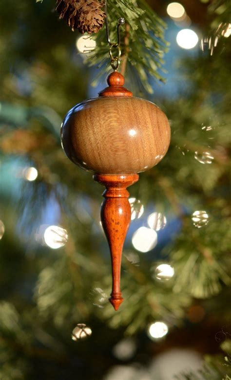 Christmas ornaments woodworking plans Image