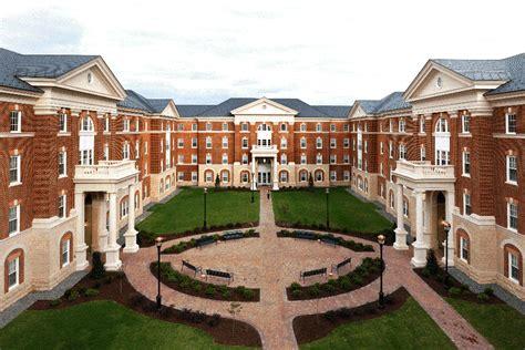 Christopher Newport University Psychology Research