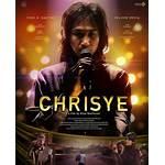 Chrisye 2017 online stream full movie