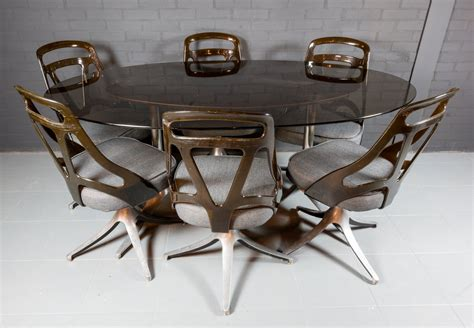 Chromcraft Dining Room Furniture Iphone Wallpapers Free Beautiful  HD Wallpapers, Images Over 1000+ [getprihce.gq]