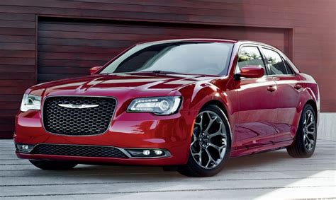 Chrysler 300 Pics HD Wallpapers Download free images and photos [musssic.tk]