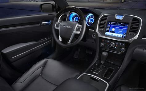 Chrysler 300s Interior Make Your Own Beautiful  HD Wallpapers, Images Over 1000+ [ralydesign.ml]