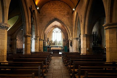 Church Interiors Photos Make Your Own Beautiful  HD Wallpapers, Images Over 1000+ [ralydesign.ml]