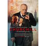 Churchill 2017 watch online in hindi hd