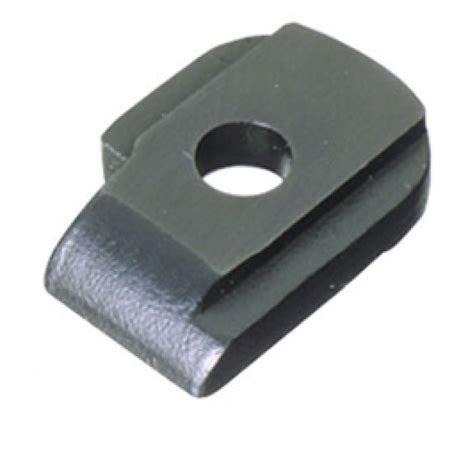 Caspian 1911 Firing Pin Stop Firing Pin Stop W