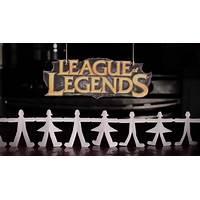 Ciderhelm's learn the league league of legends e book guides