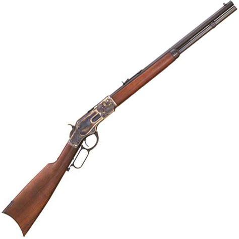 Cimarron 1873 Lever Hunting Archery Equipment Bizrate And 22 Lr In Stock Rifle Deals Gun Deals