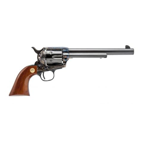 Cimarron Model P Single Action Army Revolver 45 Lc 7 5 6
