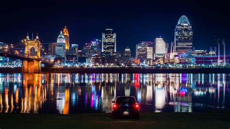 Cincinnati Wallpaper HD Wallpapers Download Free Images Wallpaper [1000image.com]