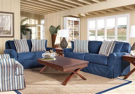 Cindy Crawford Home Decor Home Decorators Catalog Best Ideas of Home Decor and Design [homedecoratorscatalog.us]