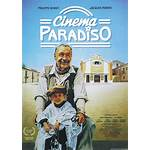 Cinema paradiso 1988 download link