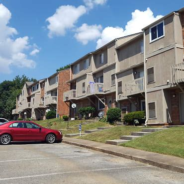 Cinnamon Ridge Apartments Roanoke Va Iphone Wallpapers Free Beautiful  HD Wallpapers, Images Over 1000+ [getprihce.gq]