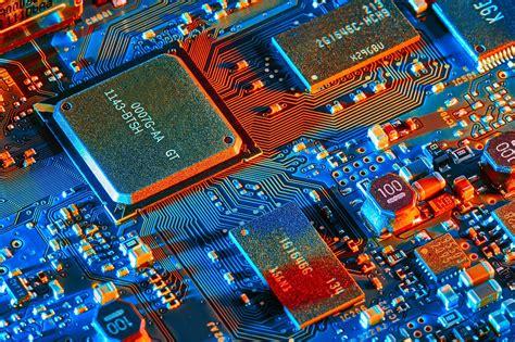 Circuit Wallpaper HD Wallpapers Download Free Images Wallpaper [1000image.com]