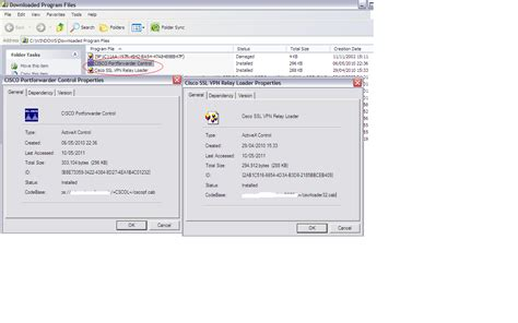 cisco ssl vpn relay download%0A