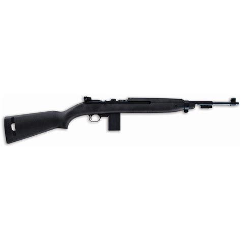 Citadel M1 22 Carbine Synthetic Rimfire Rifle