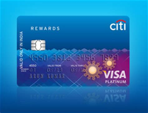 Citibank Credit Card Payment Online >> Track Your Citibank Credit Card Application Status Online