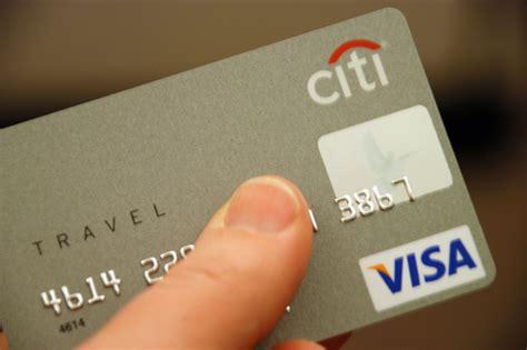 Rose Glen North Dakota ⁓ Try These Citi Card Login Government