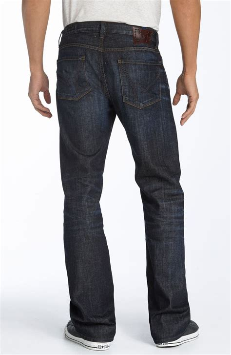 Citizens Of Humanity Evans Relaxed Fit Jeans Advantage