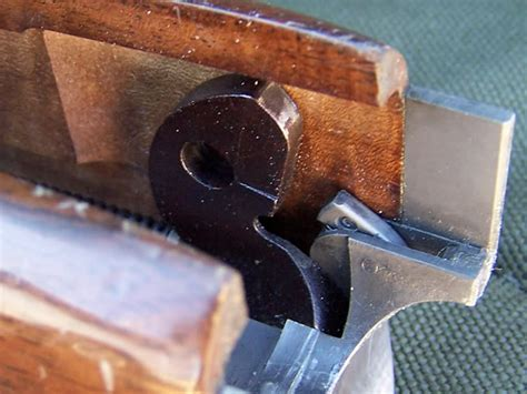 Citori Ejector Hammer Problem Trap Shooters Forum