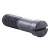 Citori Top Rated Supplier Of Firearm Reloading Equipment