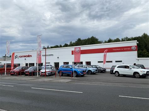 Citroen Garage Merthyr Make Your Own Beautiful  HD Wallpapers, Images Over 1000+ [ralydesign.ml]