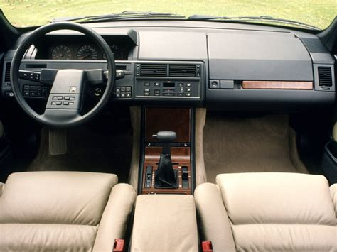 Citroen Xm Interior Make Your Own Beautiful  HD Wallpapers, Images Over 1000+ [ralydesign.ml]