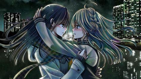 Citrus Wallpaper HD Wallpapers Download Free Images Wallpaper [1000image.com]