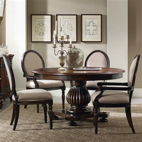 City Furniture Dining Room Sets Iphone Wallpapers Free Beautiful  HD Wallpapers, Images Over 1000+ [getprihce.gq]