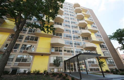 City View Apartments St Louis Math Wallpaper Golden Find Free HD for Desktop [pastnedes.tk]