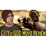 City of god 2002 in hindi full movie download