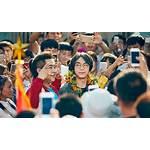 Download city of rock 2017 full movie dvdrip