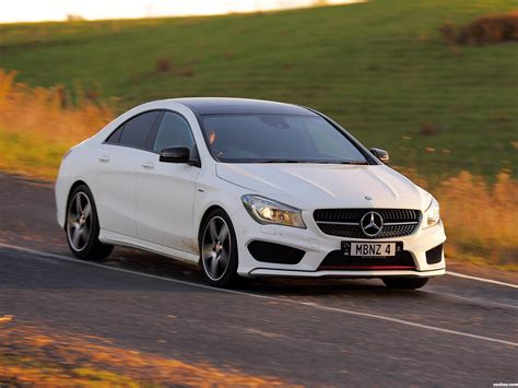 Cla Pics HD Wallpapers Download free images and photos [musssic.tk]