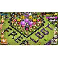 Cheap clash of clans mega guide farming bot