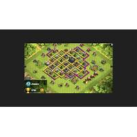Clash of clans mega guide farming bot online coupon