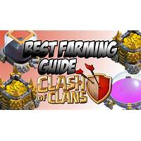 Clash of clans ultimate guide coupon code