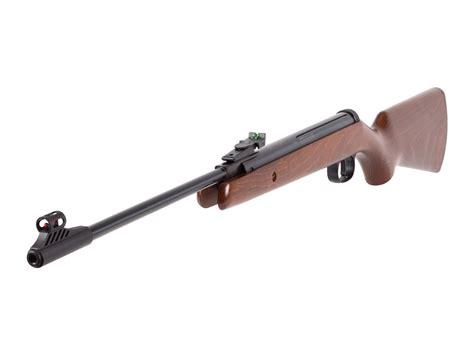 Clasic Air Rifles