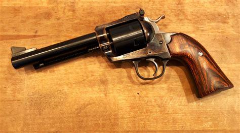 Classic American Gunsmith