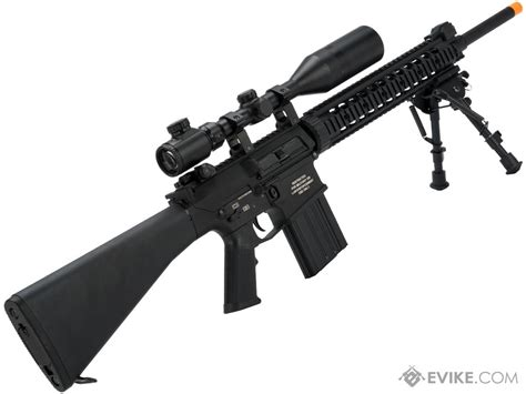 Classic Army Airsoft Sniper Rifles