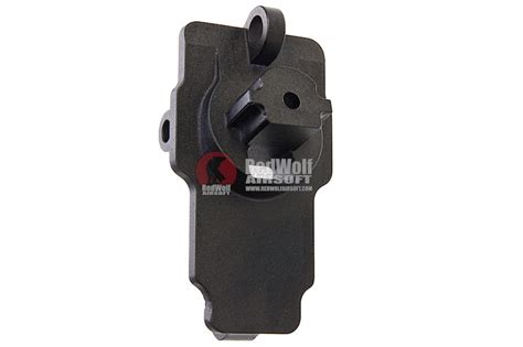 Classic Army M249 Bipod Adapter