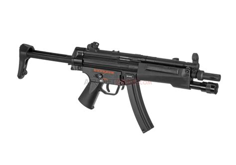 Classic Army Mp5 Airsoft